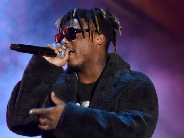 Juice WRLD Dead: Authorities Reportedly Seize 70 Pounds of Marijuana Found on His Plane