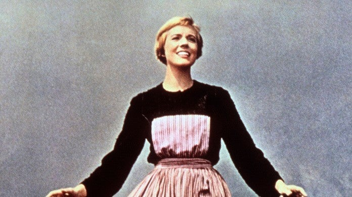 julie-andrews-sound-of-music-getty