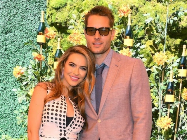 'This Is Us' Star Justin Hartley's Estranged Wife Chrishell Reveals Cryptic Quote That May Explain Reason for Divorce