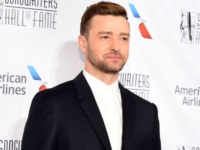 Justin Timberlake Angers Parents With '24-Hour Parenting Is Just Not Human' Complaint Amid Coronavirus Pandemic