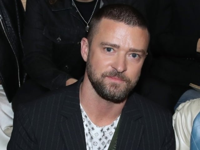 Justin Timberlake Spotted Alone in New Orleans After Public Apology to Jessica Biel, Alisha Wainwright Drama