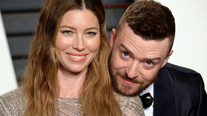justin_timberlake_jessica_biel_apology_slider_getty
