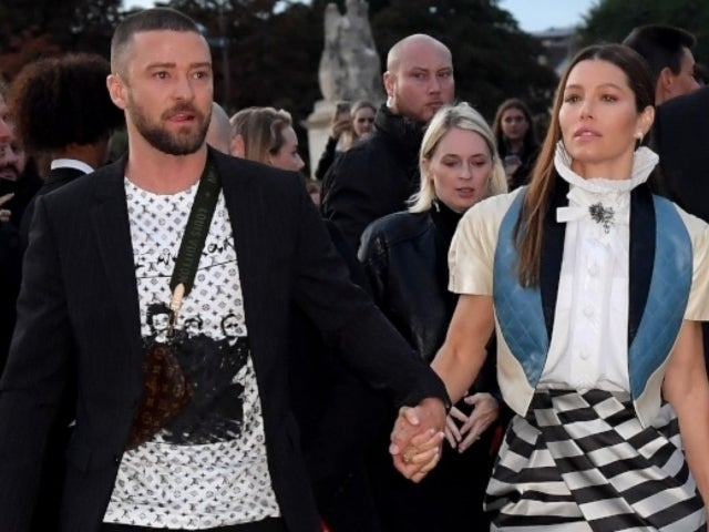 Why Justin Timberlake Issued a Public Apology to Jessica Biel Following Alisha Wainwright Drama