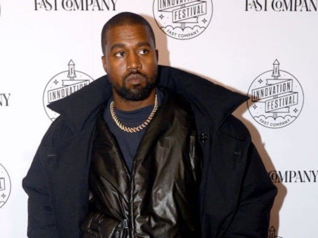 Kanye West Reportedly Wants Meghan Markle and Prince Harry to Join His Sunday Services