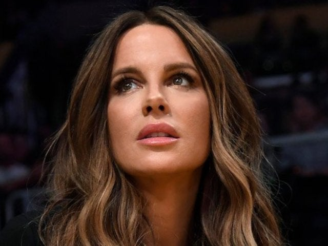 Kate Beckinsale Leaves an Absolutely Epic Response to Troll Who Shamed Her Bikini Photos