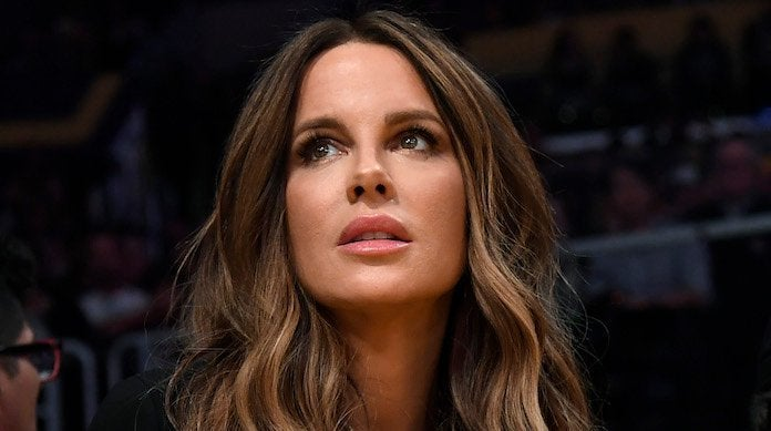 kate-beckinsale-getty-Images-