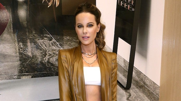 kate-beckinsale-Getty-Images