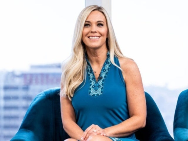 Kate Gosselin Shares Message for Daughter Mady With New Photo Amid Ongoing Family Drama