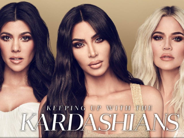 KEEPING UP WITH THE KARDASHIANS Season 17 Recap