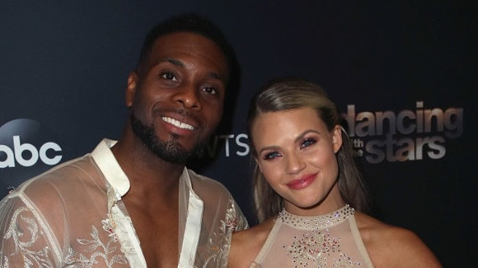 Kel and Witney-2