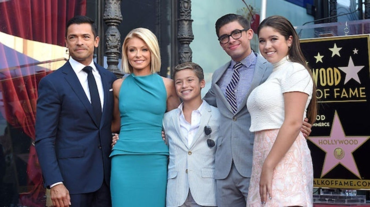 Kelly Ripa Celebrates Her and Husband Mark Consuelos' Youngest Son Joaquin's 18th Birthday.jpg