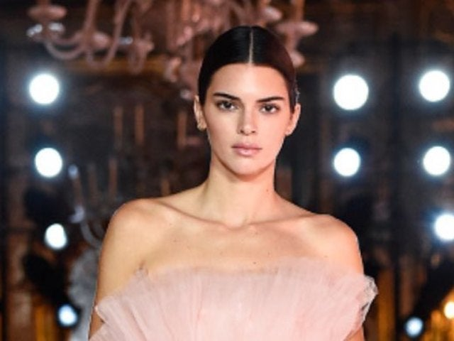 Kendall Jenner Reveals Which of Her Sisters Is the 'Worst' Mom