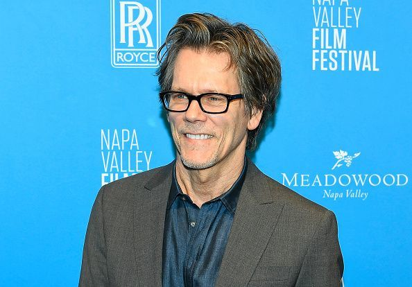 kevin-bacon-getty