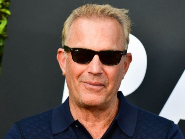 'Yellowstone' Star Kevin Costner Preps New National Parks Series, 'ISB' at ABC