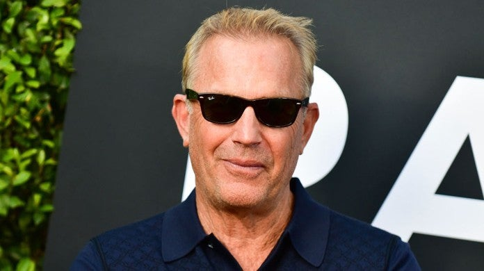 kevin-costner-getty