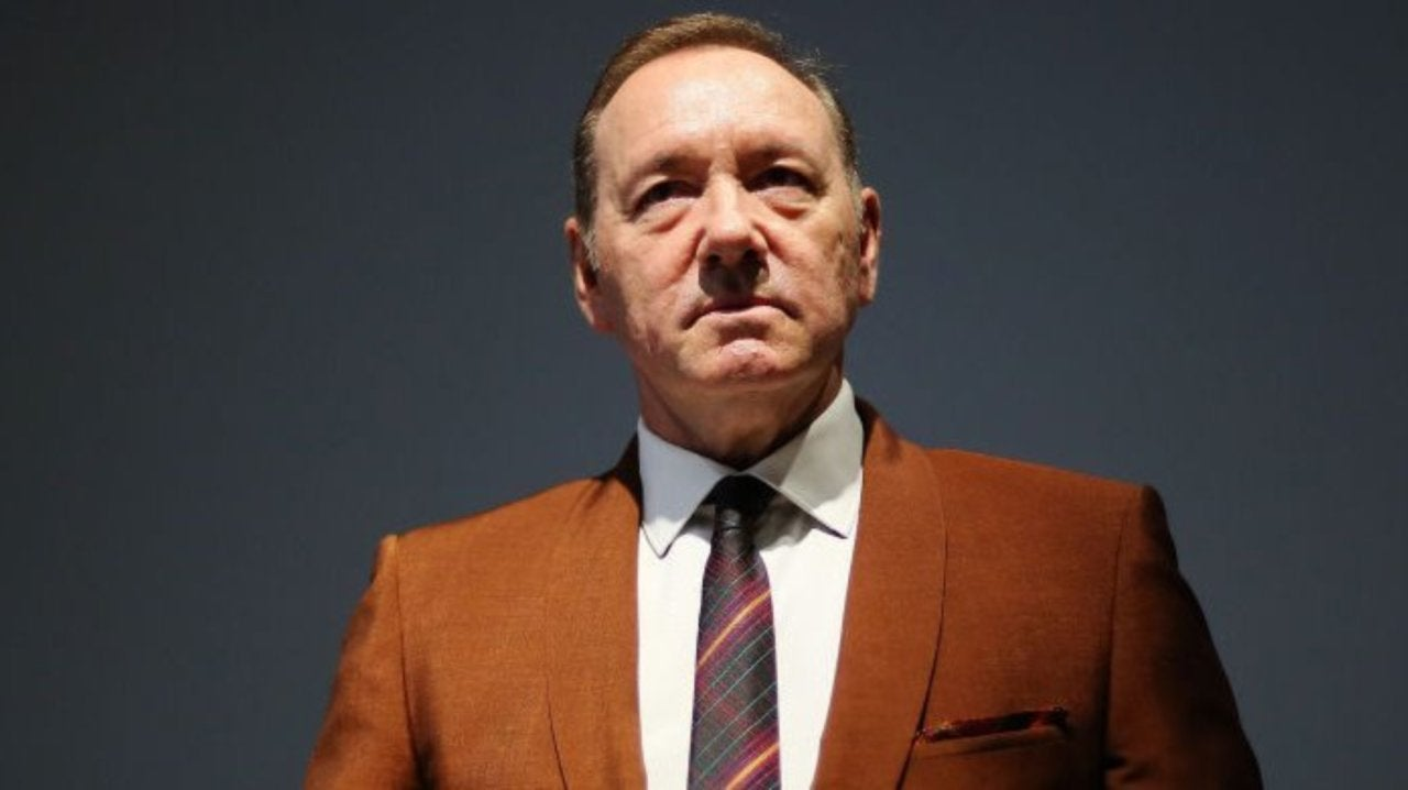 Kevin Spacey Likely to Evade $40 Million Sexual Assault Lawsuit.jpg