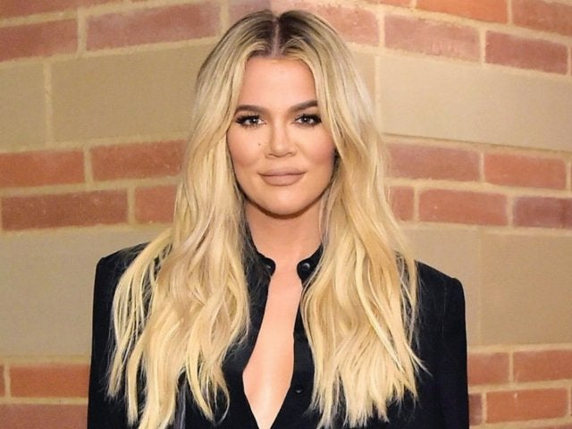Khloe Kardashian Looks Back at 2019, Asks 'What the Hell Was That?'