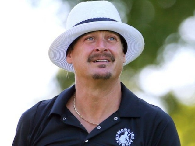 Kid Rock's Fans Weigh in After His Nashville Bar Refuses to Shut Down to Help Prevent Spread of Coronavirus