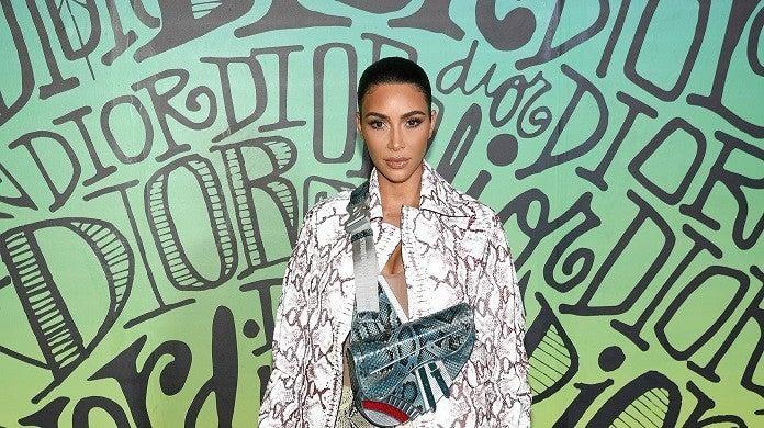 kim-kardashian-dior-snakeskin-getty-cropped