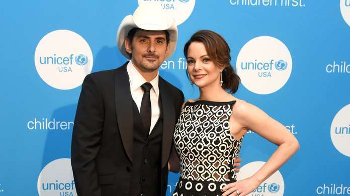 Kimberley-Williams-Brad-Paisley