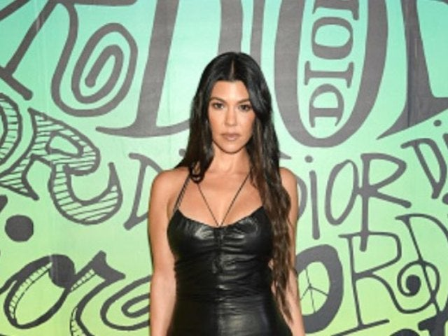 Kourtney Kardashian Says 'It Feels Good to Be Understood' and Twitter Reacts
