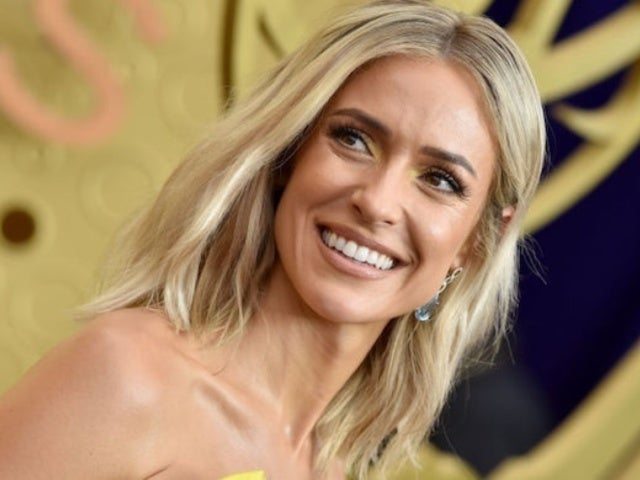 Kristin Cavallari Says Having Her Own Reality Show Is 'a Lot Harder' Than Being on 'The Hills' (Exclusive)