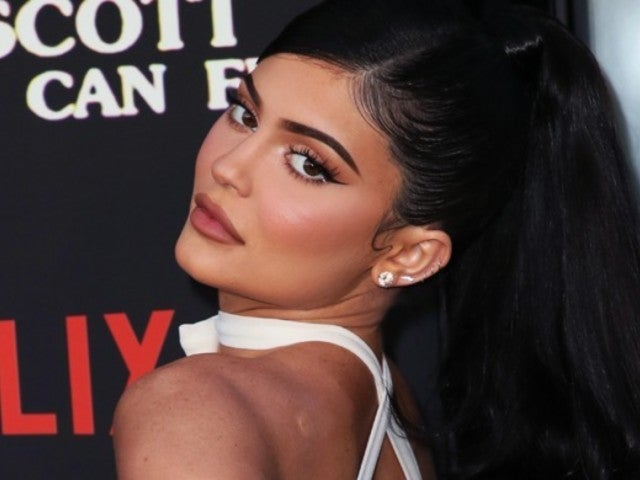 Kylie Jenner Speaks out Amid Coronavirus Fears After Surgeon General Urges Influencers to Help Fight Pandemic