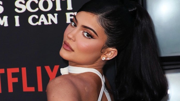 kylie-jenner-getty