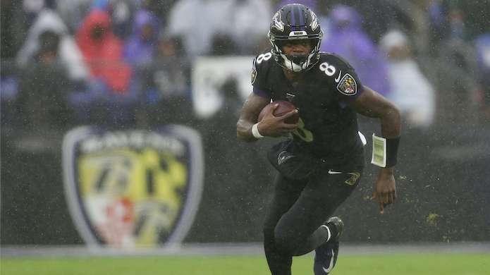 Lamar-Jackson-Ravens-Playoffs