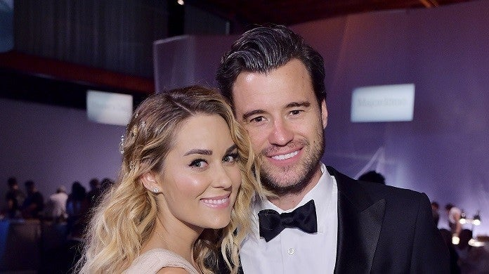 lauren-conrad-william-tell-getty