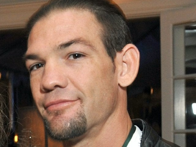 Leland Chapman's Wife Jamie Pilar's Sparkling New Year's Photo Has Fans Excited for 2020