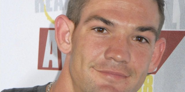 leland-chapman-getty-images