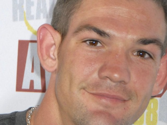 'Dog the Bounty Hunter': Leland Chapman's Wife Jamie Pushes Back Against Claims She's Wearing Her Face Mask Wrong