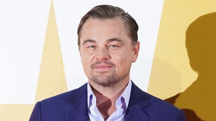 Leonardo DiCaprio-2