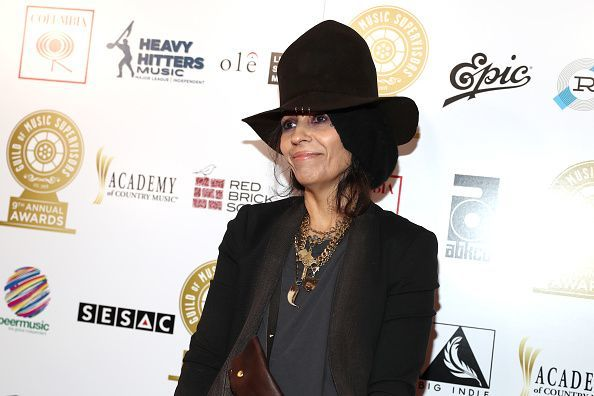 linda-perry-getty