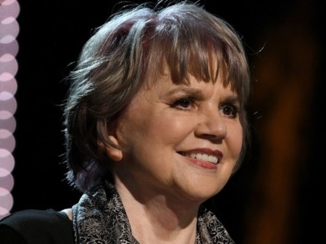 Why Linda Ronstadt Fans Were Worried She Passed Away