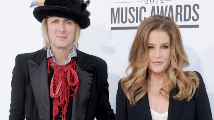 lisa_marie_presley_ex_husband_elvis