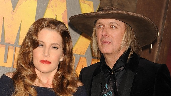 lisa-marie-presley-michael-lockwood-getty
