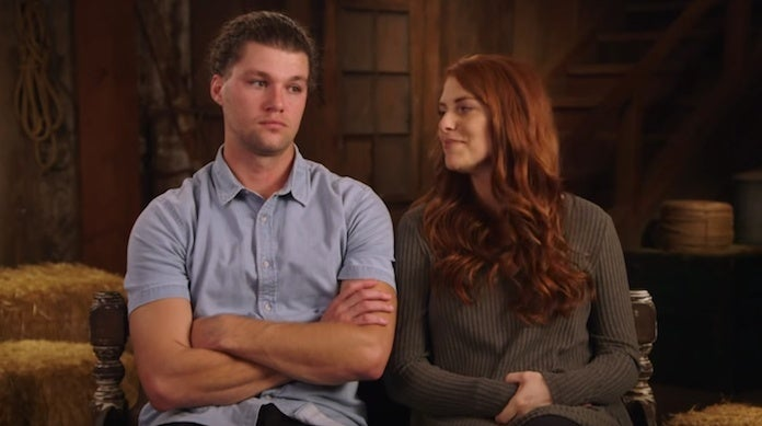 little-people-big-world-jeremy-roloff-audrey-roloff-TLC