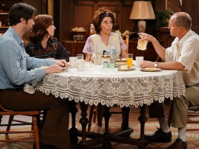 ABC Viewers Divided After Network Sticks With 'All in the Family' Live Special Over Impeachment
