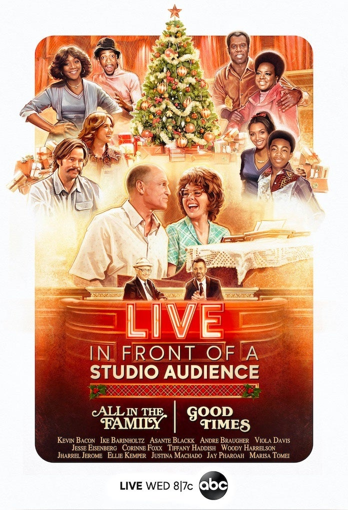 live-in-front-of-a-studio-audience-christmas-abc-poster