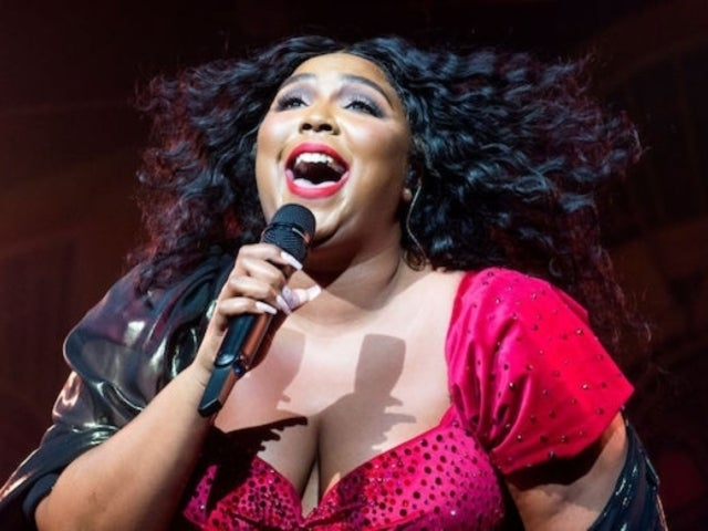 Lizzo: All Her Biggest Moments From 2019