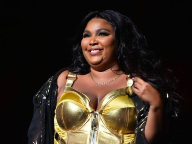 Lizzo Reveals She Got 'Strep Throat at the Worst Time' Amid Coronavirus Pandemic
