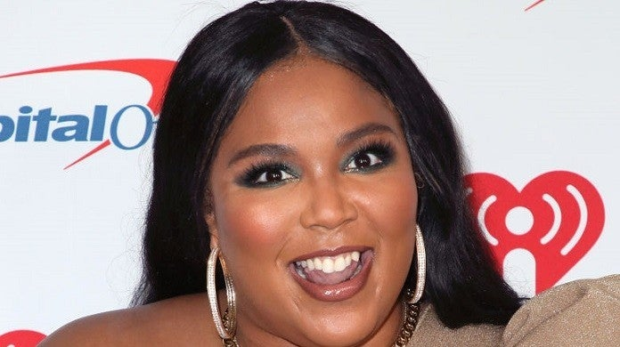 lizzo-getty