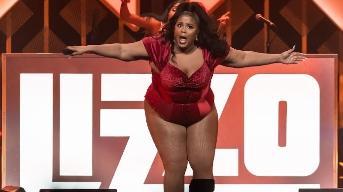 lizzo getty images
