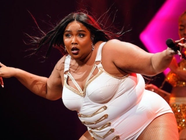 Lizzo Says She Wants to 'Be a Barbie'