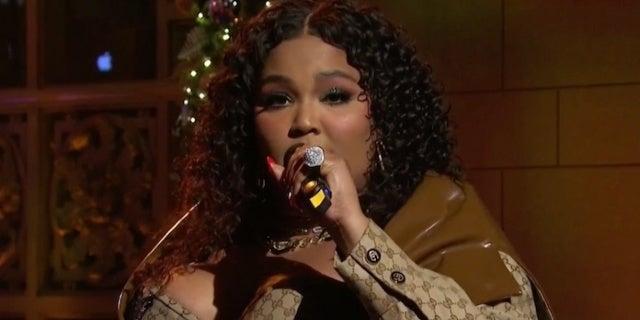 lizzo-snl-saturday-night-live-NBC-