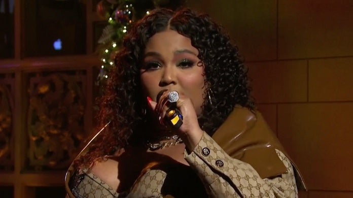 lizzo-snl-saturday-night-live-NBC-