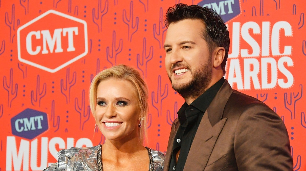 luke-bryan-caroline-getty-images