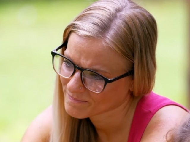 'Teen Mom' Mackenzie McKee Reveals She Can't Watch New Season: 'Trying to Crawl out of Last Year'